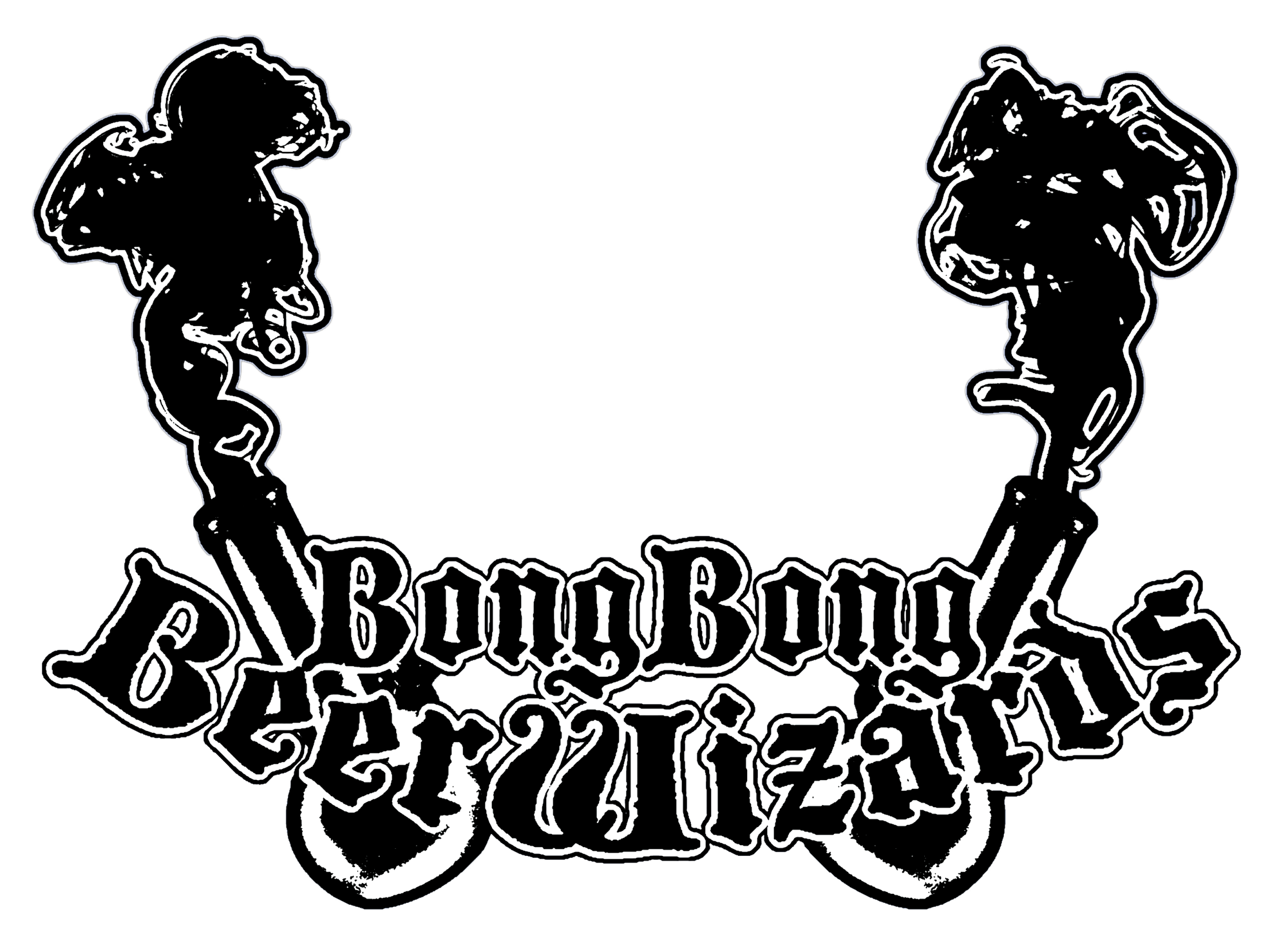 BongBongBeerWizards Official Website
